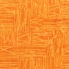 Anthology Fabrics Scratch Batik Orange
