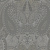 Windham Fabrics Country Soiree Signature Paisley Cement
