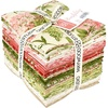 Sensibility Fat Quarter Bundle by Maywood Studio