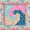 Whatever The Weather Free Quilt Pattern