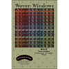 Woven Windows