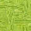 Anthology Fabrics Scratch Batik Lime