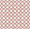 Maywood Studio Happiness is Homemade Checkers Pink