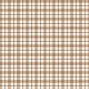 Studio E Fabrics Loads of Fun Plaid Taupe