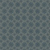 Blank Quilting Barn Dance Twig Wreaths Dusty Teal