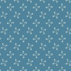 Andover Fabrics Perfect Union Pinwheel Navy