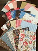Annie Fat Quarter Bundle by Windham Fabrics