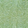 Wilmington Prints Batiks Packed Ferns Light Green