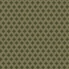 Blank Quilting Barn Dance Scroll Diamonds Green