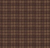 Maywood Studio Woolies Flannel Plaid Brown