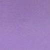 Elite Silky Cotton Solid Lavender