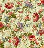 Maywood Studio Belle Epoque Bold Floral Green
