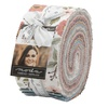 Folktale Jelly Roll by Moda