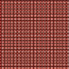 Henry Glass My Red Wagon Plaid Checkerboard Red