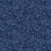 Benartex Accent on Sunflowers Butterfly Fields Indigo