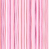 Quilting Treasures Sweet Caroline Stitched Stripe Pink