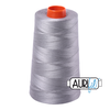 Aurifil Thread Mist Large Cone