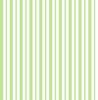 Maywood Studio Kimberbell Basics Mini Awning Stripe Green