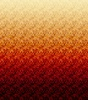 Hoffman Fabrics Backsplash Sunset