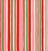 Maywood Studio Prose Painterly Stripe Red