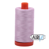 Aurifil Thread Light Lilac