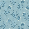 Andover Fabrics Perfect Union Marsh Pale Aqua