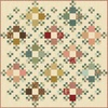 Crystal Farm Country Living Free Quilt Pattern