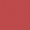 Andover Fabrics Sweet Sixteen Night Sky Red