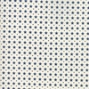 Moda Star and Stripe Gatherings Border Stars Ivory/Blue
