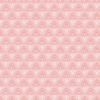 Benartex Magnificent Blooms Nouveau Light Pink