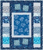 Social Butterfly Free Quilt Pattern