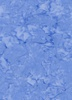 Maywood Studio Bejeweled Batiks Tonal Blue