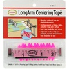 Colonial Needle Company LongArm Centering Tape