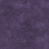 Maywood Studio Color Wash Woolies Flannel Royal Purple