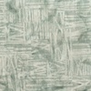 Anthology Fabrics Scratch Batik Gray