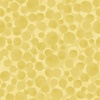 Lewis and Irene Fabrics Bumbleberries Spring Yellow