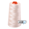 Aurifil Thread Light Sand Large Cone