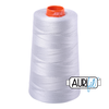 Aurifil Thread Dove Large Cone