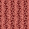 Henry Glass Fabrics Tarrytown Twisted Ribbon Red