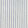 Moda Star and Stripe Gatherings Stars and Stripes Ivory/Blue