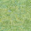 Wilmington Prints Batiks Water Spots Light Green