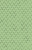 Maywood Studio Prose Delicate Crosshatch Light Green