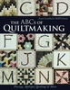 The ABCs of Quiltmaking