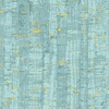 Windham Fabrics UnCorked Acid Wash