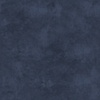 Maywood Studio Color Wash Woolies Flannel Midnight Navy