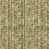 In The Beginning Fabrics Our Autumn Friends Grain Stripe Wheat