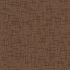 Maywood Studio Kimberbell Basics Linen Texture Brown