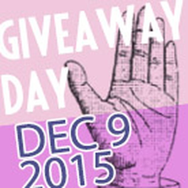 Sew Mama Sew Give-Away Day December 2015