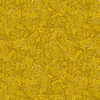 Benartex Accent on Sunflowers Butterfly Fields Gold