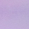 Elite Silky Cotton Solid Light Purple